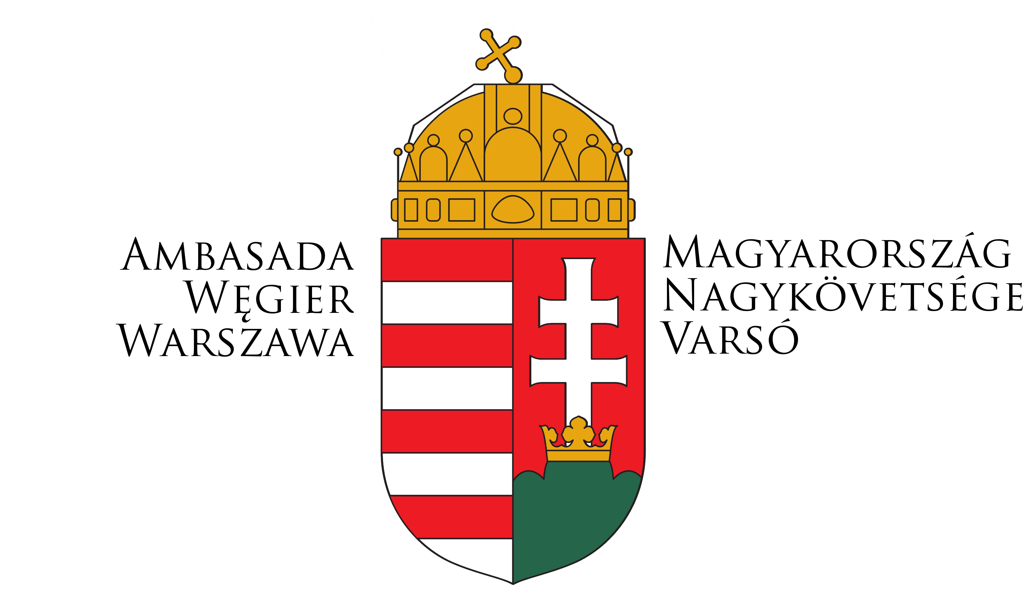ambasadawegier
