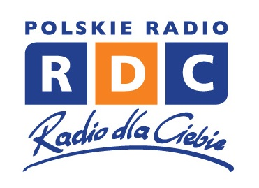 partner_rdc